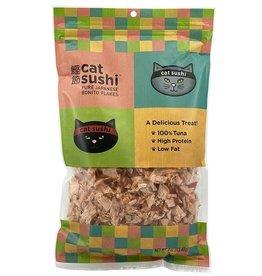 Presidio Natural Pet Co. PRESIDIO CAT SUSHI BONITO FLAKES .7OZ