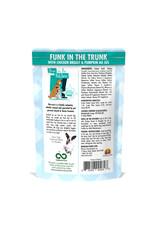 Weruva WERUVA DOG DOGS IN THE KITCHEN FUNK IN THE TRUNK WITH CHICKEN & PUMPKIN AU JUS 2.8OZ