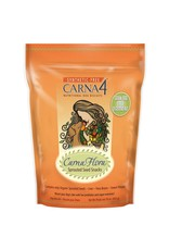 Carna4 Hand Crafted Pet Food CARNA4 CARNA FLORA SPROUTED SEED SNACKS 16OZ