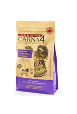 Carna4 Hand Crafted Pet Food CARNA4 DOG QUICK BAKED AIR DRIED WHOLE FOOD NUGGETS EASY-CHEW FISH FORMULA