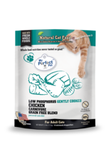 My Perfect Pet MY PERFECT PET CAT LOW PHOSPHORUS GENTLY COOKED CHICKEN CARNIVORE BLEND 2.5LB