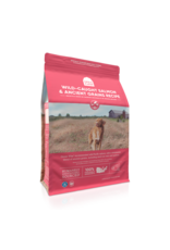 Open Farm OPEN FARM DOG WILD-CAUGHT SALMON & ANCIENT GRAINS RECIPE