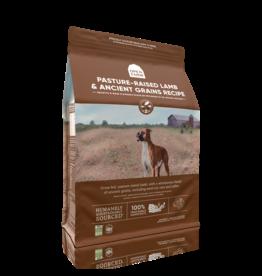 Open Farm OPEN FARM DOG PASTURE-RAISED LAMB & ANCIENT GRAINS RECIPE