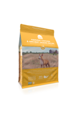 Open Farm OPEN FARM DOG HARVEST CHICKEN & ANCIENT GRAINS RECIPE
