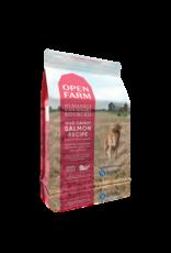 Open Farm OPEN FARM DOG WILD-CAUGHT SALMON RECIPE