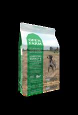Open Farm OPEN FARM DOG HOMESTEAD TURKEY & CHICKEN RECIPE