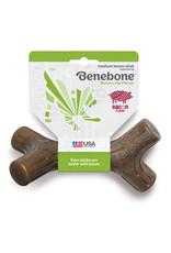 Benebone BENEBONE BACON STICK DOG CHEW TOY