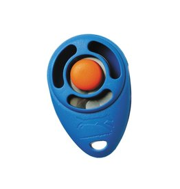 Starmark Pet Products STARMARK PRO-TRAINING CLICKER