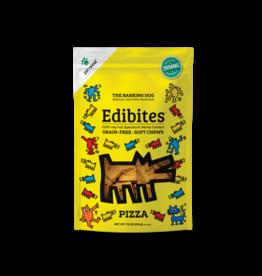 Pet Releaf PET RELEAF EDIBITES PIZZA SOFT CHEWS