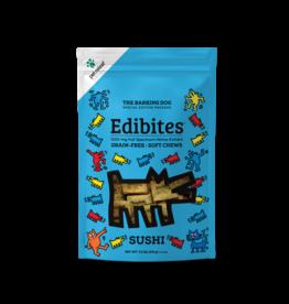 Pet Releaf PET RELEAF EDIBITES SUSHI SOFT CHEWS
