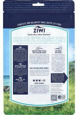 Ziwi Peak ZIWI PEAK CAT GENTLY AIR-DRIED NEW ZEALAND MACKEREL & LAMB RECIPE