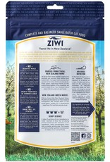 Ziwi Peak ZIWI PEAK CAT GENTLY AIR-DRIED NEW ZEALAND FREE RANGE CHICKEN RECIPE