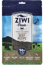 Ziwi Peak ZIWI PEAK CAT GENTLY AIR-DRIED NEW ZEALAND BEEF RECIPE