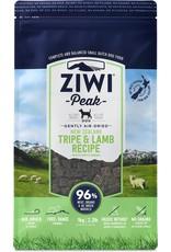 Ziwi Peak ZIWI PEAK DOG GENTLY AIR-DRIED NEW ZEALAND TRIPE & LAMB RECIPE