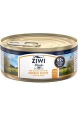 Ziwi Peak ZIWI PEAK CAT NEW ZEALAND FREE RANGE CHICKEN