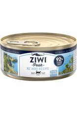 Ziwi Peak ZIWI PEAK CAT NEW ZEALAND HOKI RECIPE