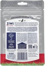 Ziwi Peak ZIWI PEAK GOOD DOG REWARDS NEW ZEALAND VENISON RECIPE 3OZ