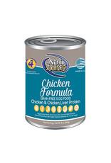 NutriSource Pet Foods NUTRISOURCE DOG CHICKEN FORMULA 13OZ