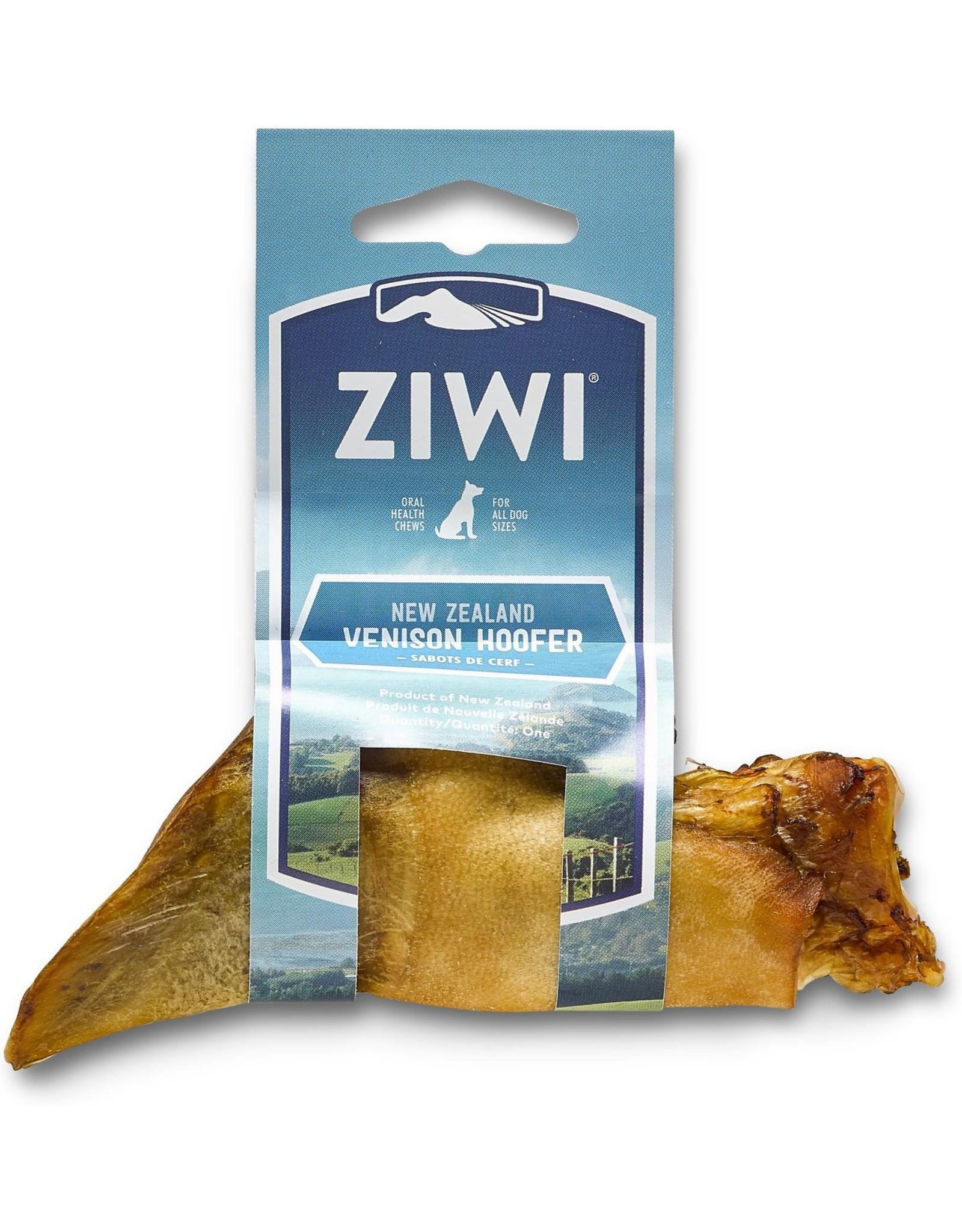 Ziwi Peak ZIWI PEAK NEW ZEALAND VENISON HOOFER