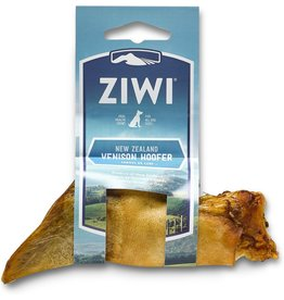 Ziwi Peak ZIWI PEAK NEW ZEALAND VENISON HOOFER