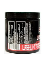 Diggin' My Dog SUPER SNOUTS URINARY BERRY BLADDER & URINARY TRACT SUPPORT 2.64OZ