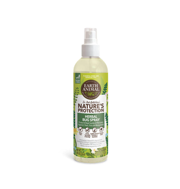 Earth Animal EARTH ANIMAL NATURE'S PROTECTION HERBAL BUG SPRAY 8OZ