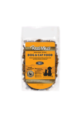 The Real Meat Company THE REAL MEAT CO. DOG AIR-DRIED CHICKEN RECIPE DOG FOOD