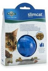 PetSafe Brand PETSAFE SLIMCAT MEAL-DISPENSING CAT TOY