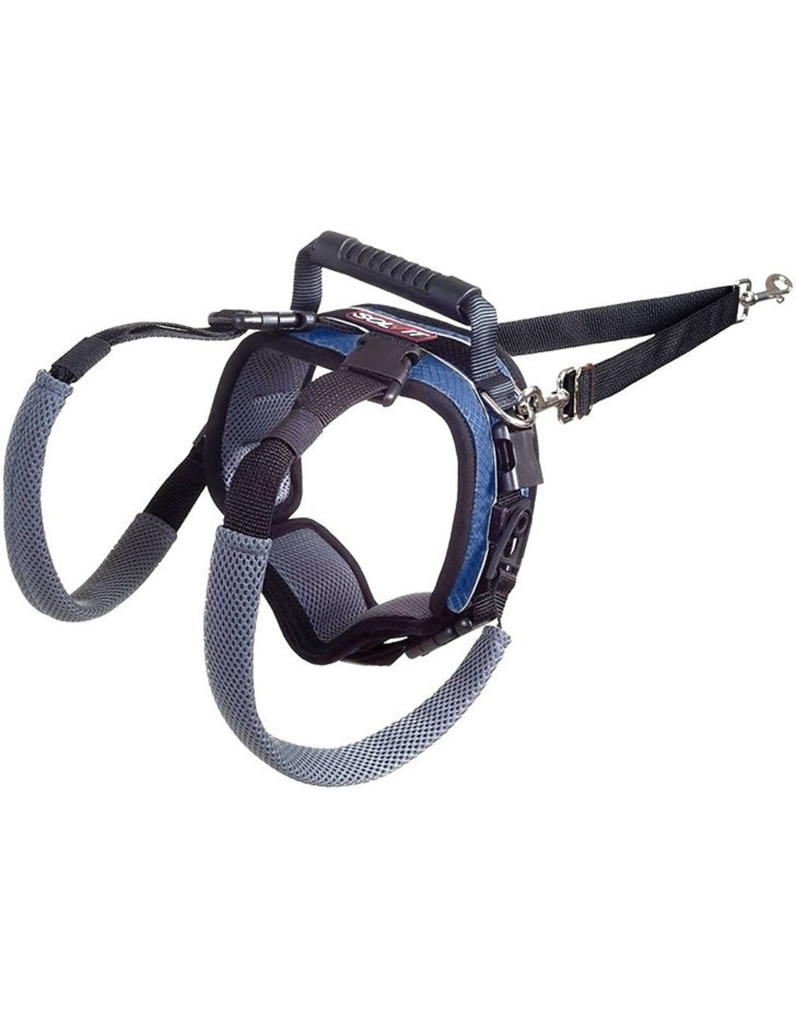 PetSafe Brand SOLVIT PRODUCTS CARELIFT REAR-ONLY LIFTING HARNESS