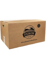 Oxbow Animal Health OXBOW WESTERN TIMOTHY HAY