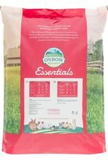 Oxbow Animal Health OXBOW ESSENTIALS ADULT RABBIT FOOD 25LB