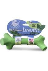 Pet Qwerks PET QWERKS BARKBONE BREATH CHEW STICK