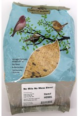 Kaytee COUNTRY BLENDS PREMIUM WILD BIRD SEED 20LB