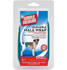 Bramton SIMPLE SOLUTION WASHABLE MALE WRAP