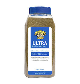 Dr. Elsey's DR. ELSEY'S ULTRA LITTER ATTRACTANT 20OZ