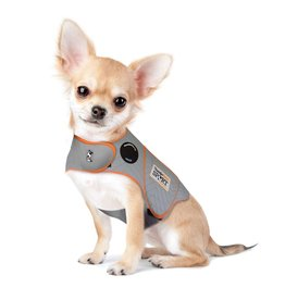 Thunderworks Inc. THUNDERSHIRT SPORT ANXIETY JACKET FOR DOGS