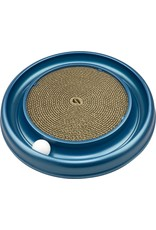 Coastal Pet Products COASTAL PET CAT TURBO SCRATCHER TOY