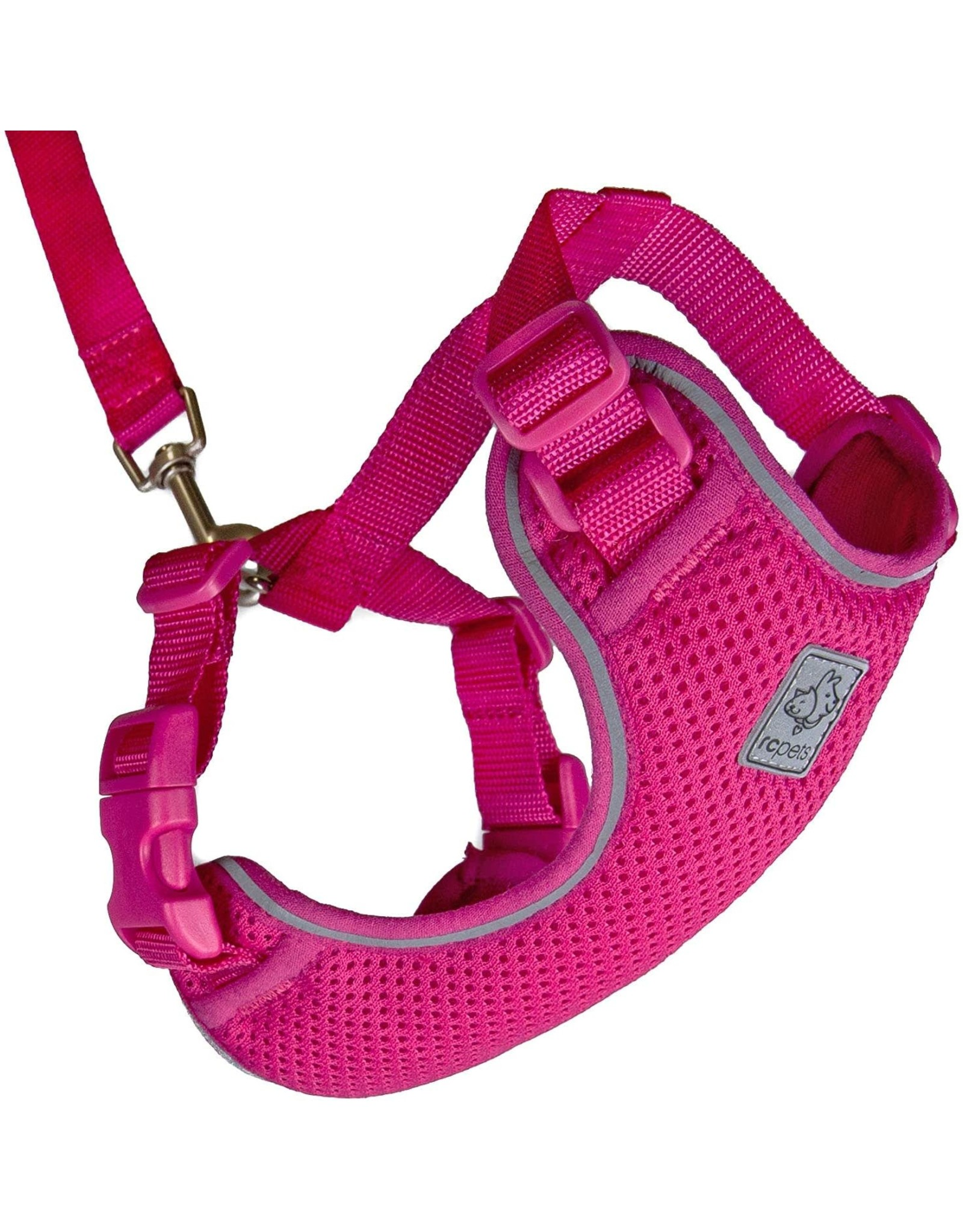 RC Pets RC PETS ADVENTURE KITTY CAT HARNESS