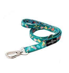 Lucy & Co. LUCY & CO. ICE CREAM DREAM LEASH