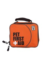RC Pets CANINE FRIENDLY PET FIRST AID KIT