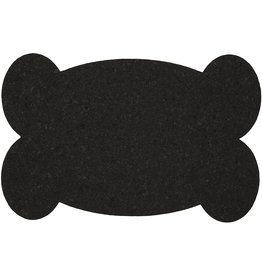 Oré Originals ORÉ ORIGINALS BIG BONE RECYCLED RUBBER PLACEMAT