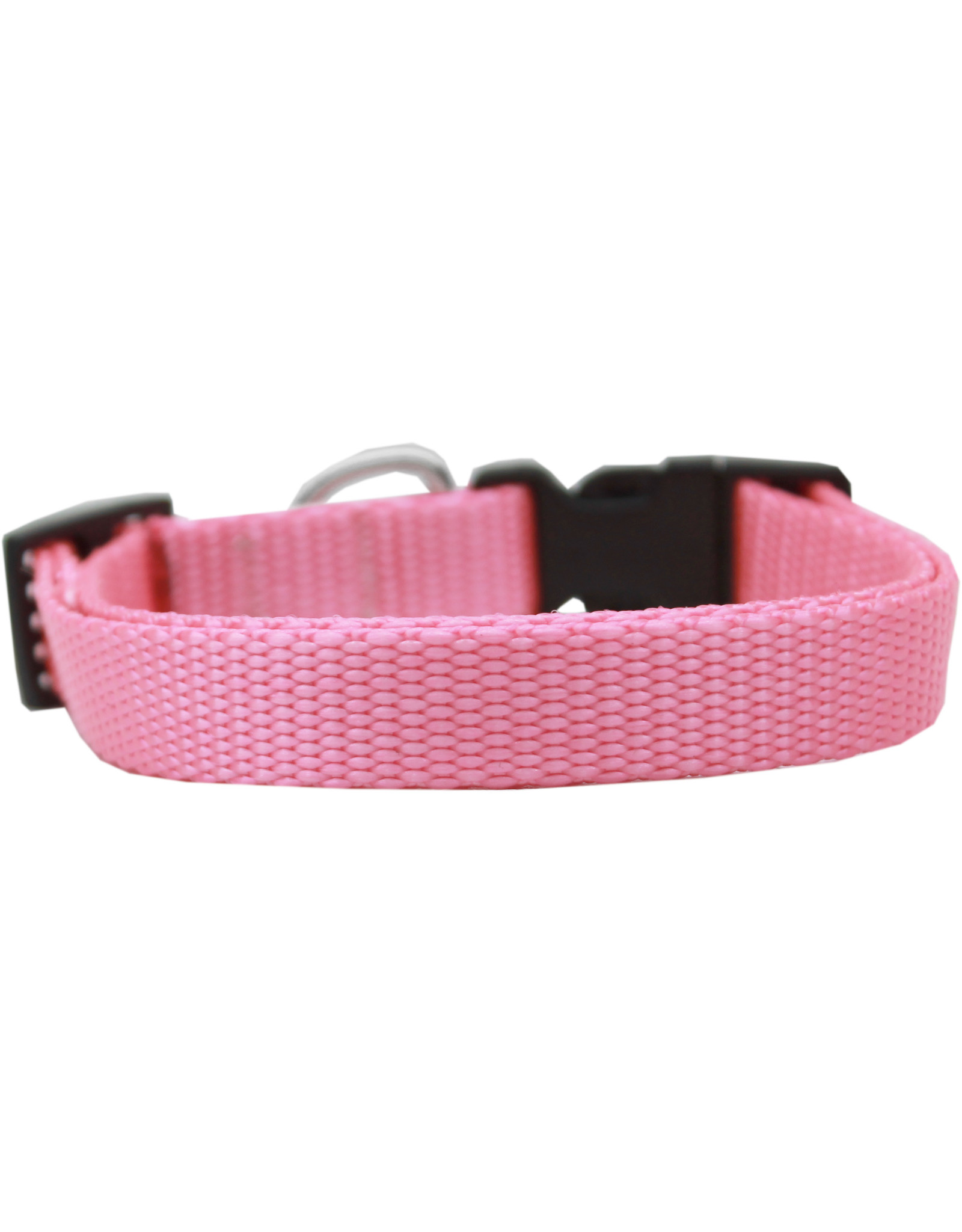 Mirage Pet Products MIRAGE PET PRODUCTS PLAIN DOG COLLAR