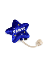 P.L.A.Y. Pet Lifestyle and You P.L.A.Y. PARTY TIME DOG BEST DAY EVER BALLOON TOY