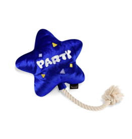 P.L.A.Y. Pet Lifestyle and You P.L.A.Y. PARTY TIME COLLECTION BEST DAY EVER BALLOON TOY