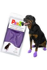 Pawz Dog Boots PAWZ DISPOSABLE & REUSABLE BOOTS