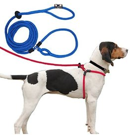 Harness Lead HARNESS LEAD REFLECTIVE HARNESS LEAD