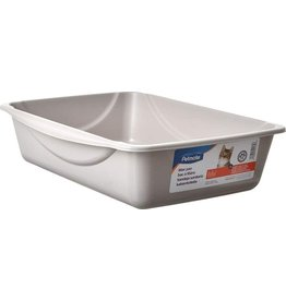 Petmate PETMATE BASIC LITTER PAN