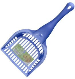 Van Ness Pets VAN NESS CAT LITTER SCOOP