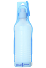 Ethical Products SPOT HANDI DRINK INSTANT DOG DRINKER