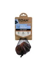 Roam Pet Treats ROAM PET TREATS CAPE OSTRICH LE PETITE GNAW-KLE